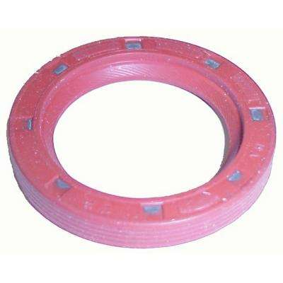 Engine Camshaft Seal