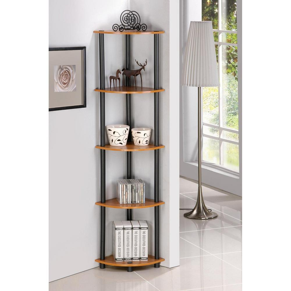Bookcases - Home Office Furniture - The Home Depot
