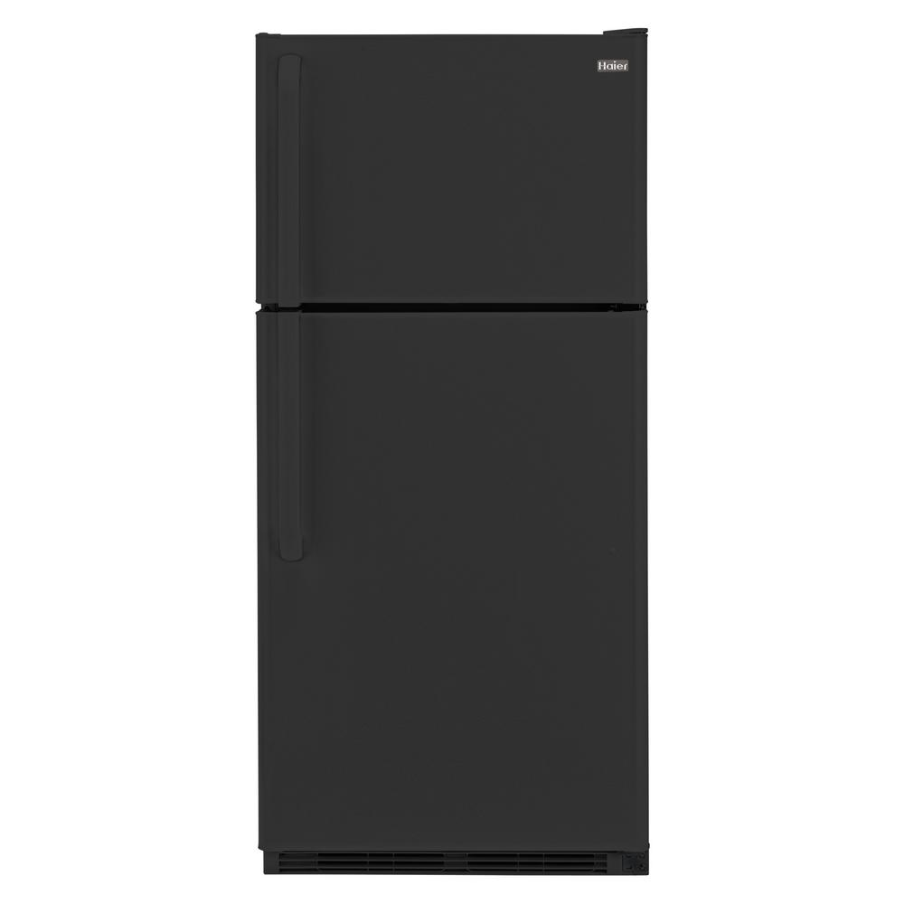 What Color To Paint Kitchen With Black Appliances