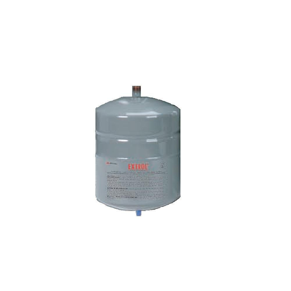 AMTROL 4.4 gal. Expansion Tank