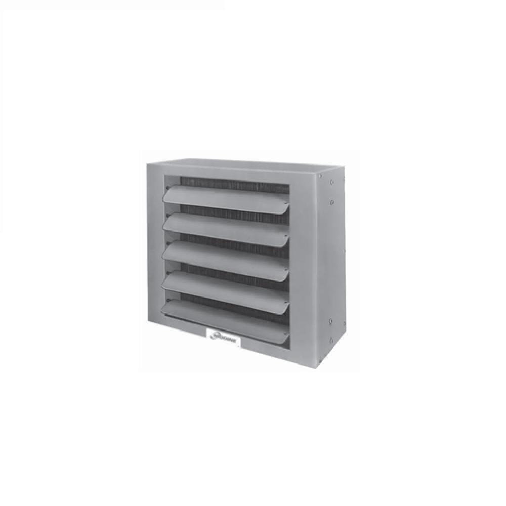 Modine 258,000 BTU Hydronic Steam/Hot Water Heater