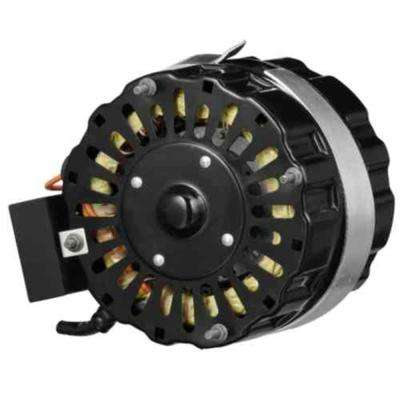 Replacement Power Vent Motor for PR3, and PG3 Series Vents