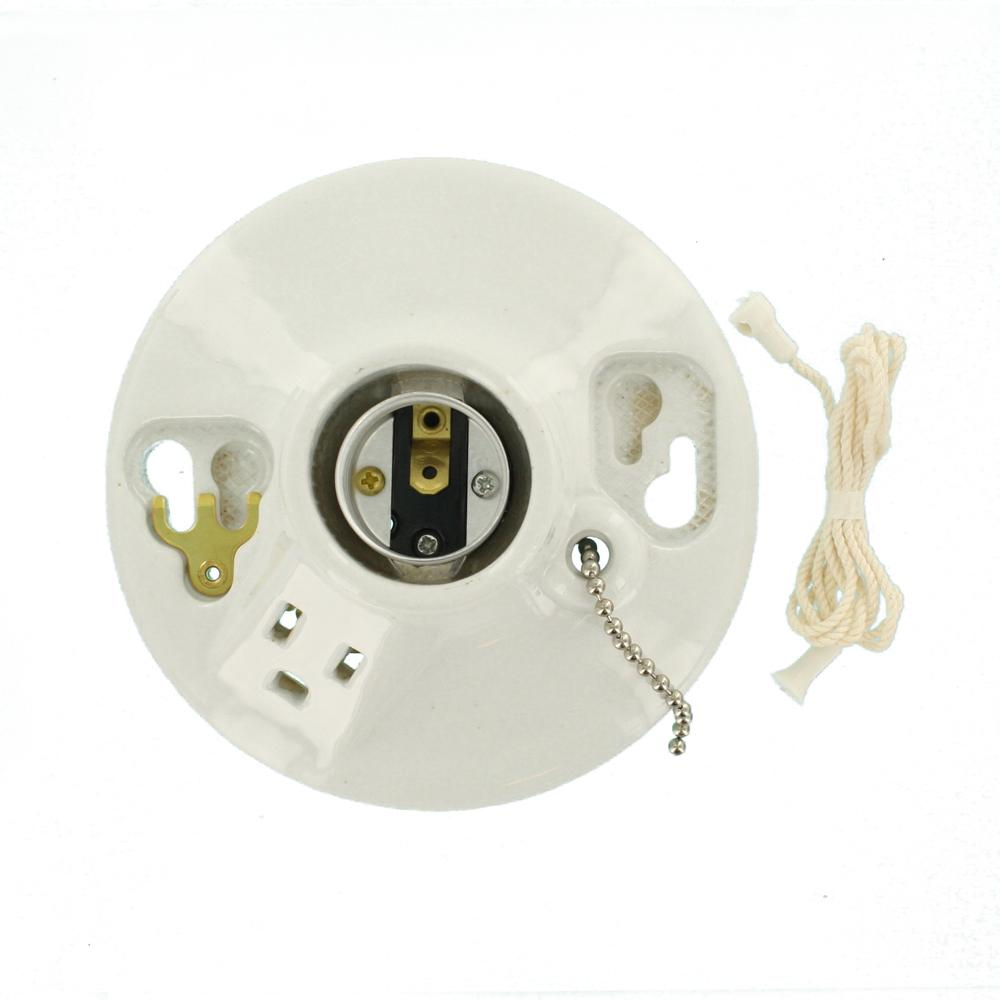 Wiring A Light Socket Canada Free Download Wiring Diagrams Pictures