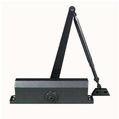 Size 3 Trans-Atlantic Commercial Door Closer