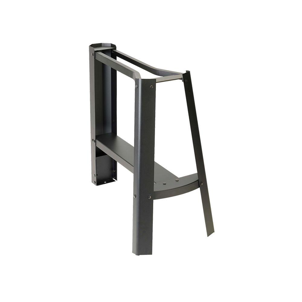 Delta 14 inch Metal Scroll Saw Stand for 40-694 Scroll Saw