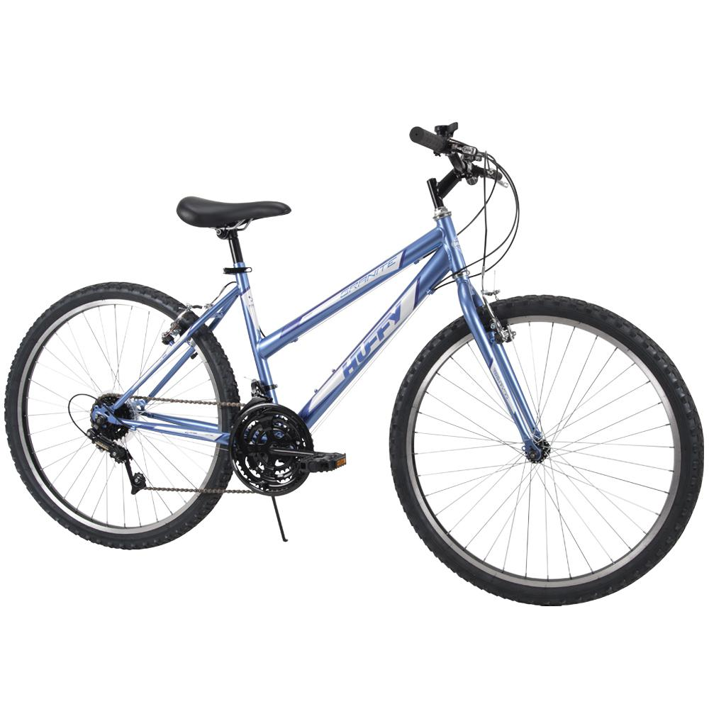 267235ec5fb55b Huffy Granite 26 in. Lady s Mountain Bike-26219 - The Home Depot