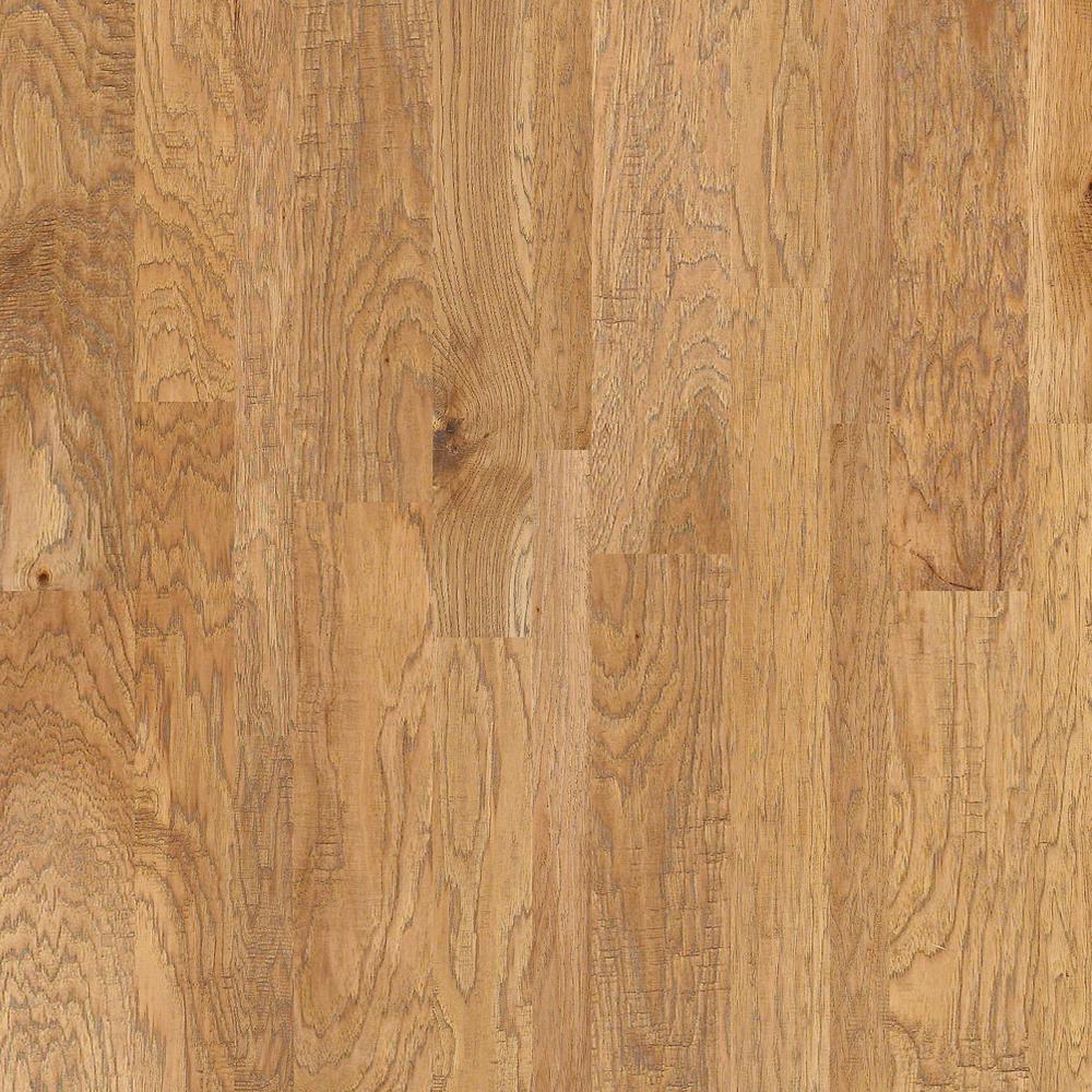 Shaw Engineered Hardwood Hardwood Flooring The Home Depot
