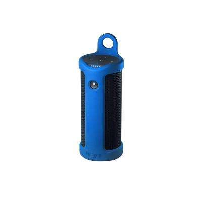 Tap Sling Cover, Blue
