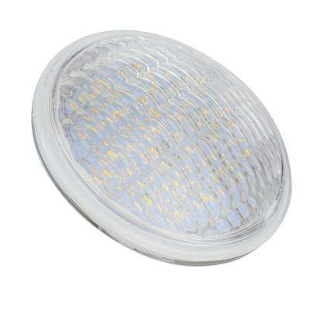 75-Watt Equivalent 120-Degree PAR36 LED Light Bulb Warm White