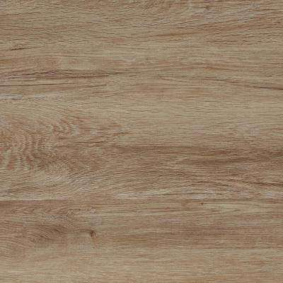 Take Home Sample - French Oak Luxury Vinyl Flooring - 4 in. x 4 in.