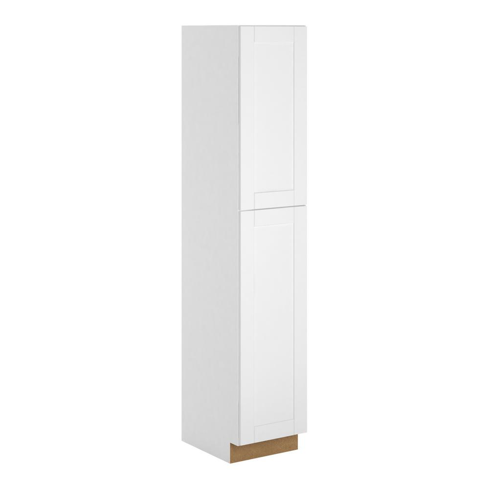 White kitchen cabinets 12 quot deep 12 deep drawers 12 for 12 deep kitchen cabinets