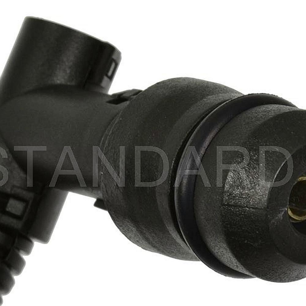 standard ignition left diesel glow plug wiring harness. Black Bedroom Furniture Sets. Home Design Ideas