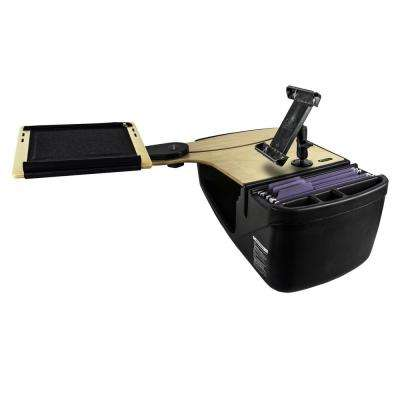 Reach Desk Back Seat Elite with iPad/Tablet Mount