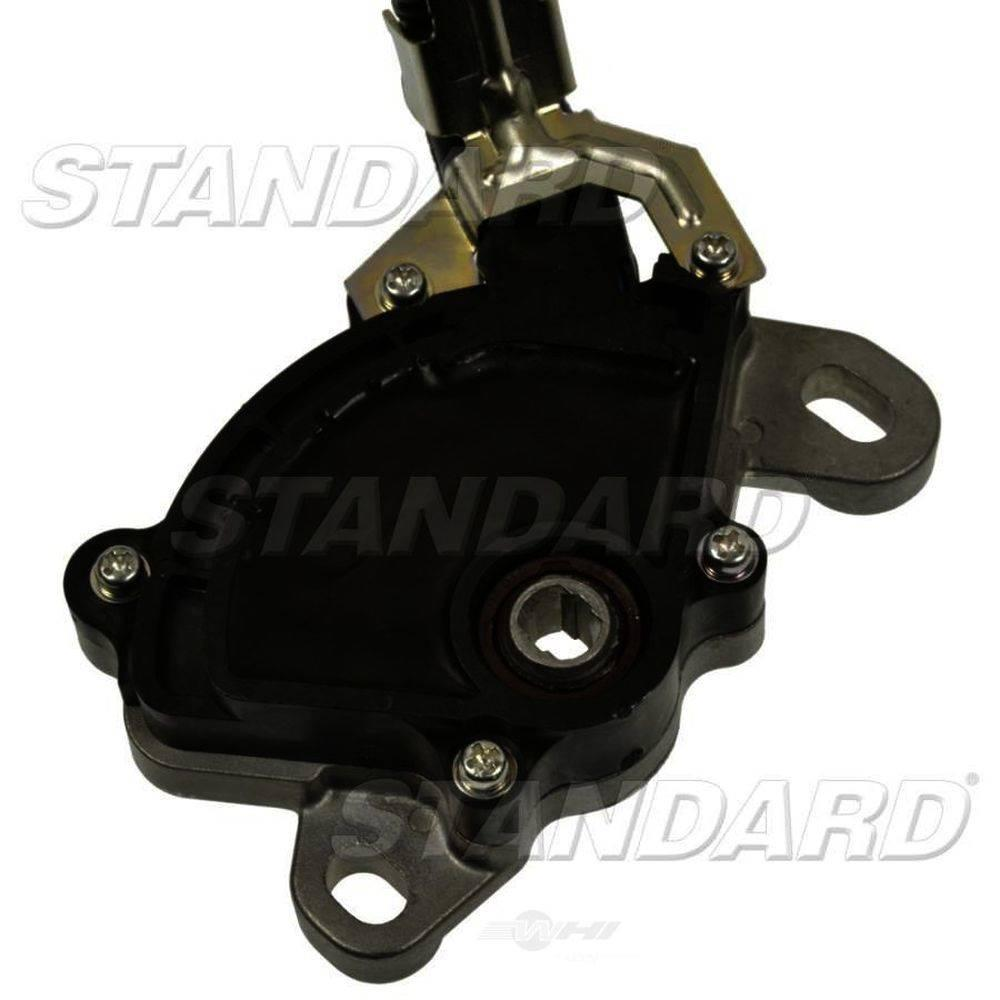 Standard Motor Products Intermotor Neutral Safety Switch NS648