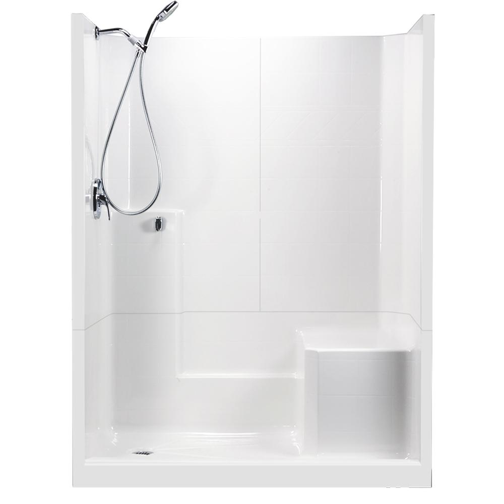 Shower Stall Kit. Formal Dining Room Ideas. Big Green Egg Outdoor Kitchen. Pull Out Laundry Hamper. South Bay Showers. Watertown Tile. Soothing Bedroom Colors. Exterior Siding. How To Decorate Coffee Table