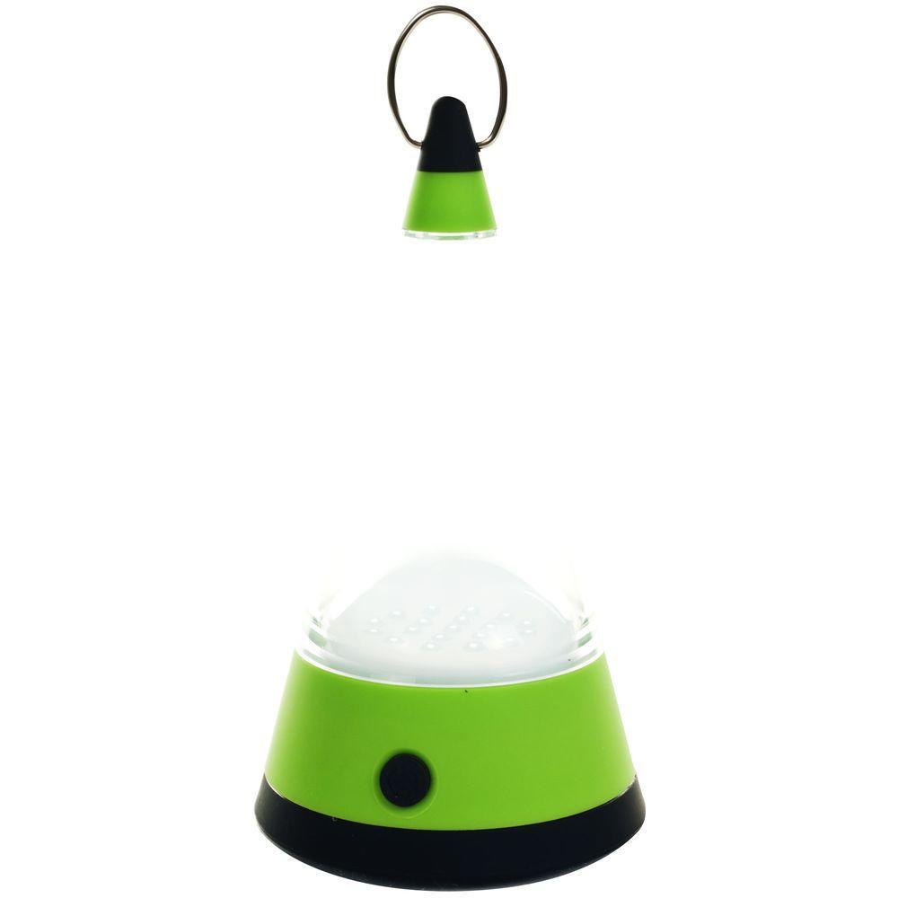 Whetstone 19 Led Camping Lantern 80 Sp001 The Home Depot Versatile Emergency Lamp