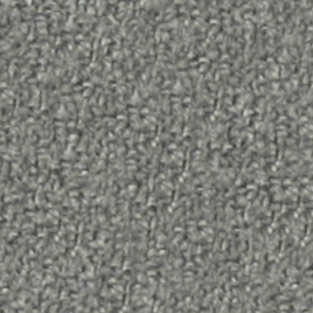Impressions - Color Eclipse Level Loop 12 ft. Carpet