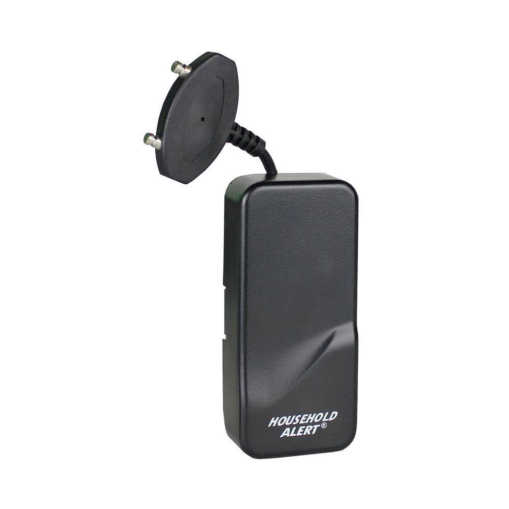 Wireless Water Sensor
