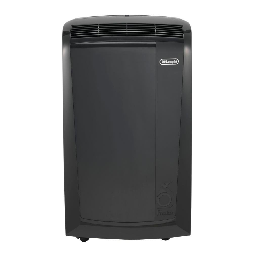 14,000 BTU Portable Air Conditioner for 450 sq. ft.