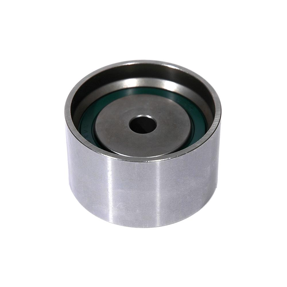 ACDelco Engine Timing Belt Tensioner Pulley