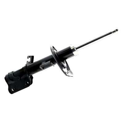Excel-G Suspension Strut - Front Right - fits 2011-2015 Nissan Leaf