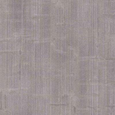 3 in. x 5 in. Laminate Sheet in Silver Alchemy with Premium Textured Gloss Finish
