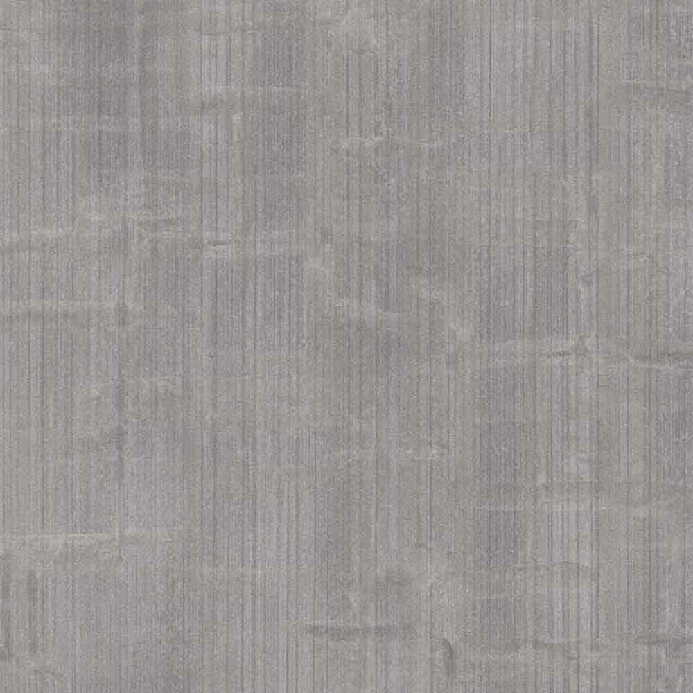 Wilsonart 48 In X 96 In Laminate Sheet In Silver Alchemy