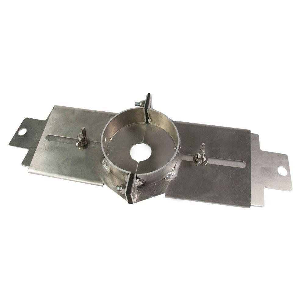 Meyer BL 240/BL 400 Flow Gate Control Kit