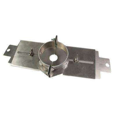 BL 240/BL 400 Flow Gate Control Kit