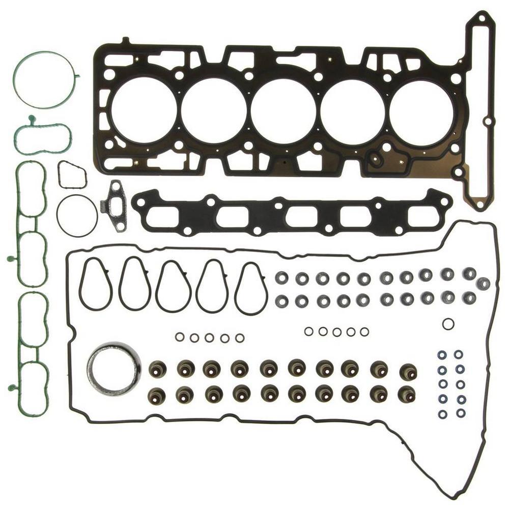 Mahle Engine Cylinder Head Gasket Set Hs54982 The Home Depot