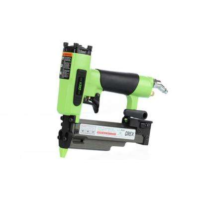 23-Gauge 1-3/8 in. Headless Pinner Finishing Nailer
