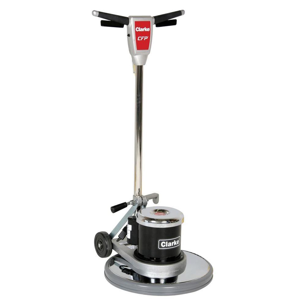CFP 1700 17 in. Commercial Floor Polisher