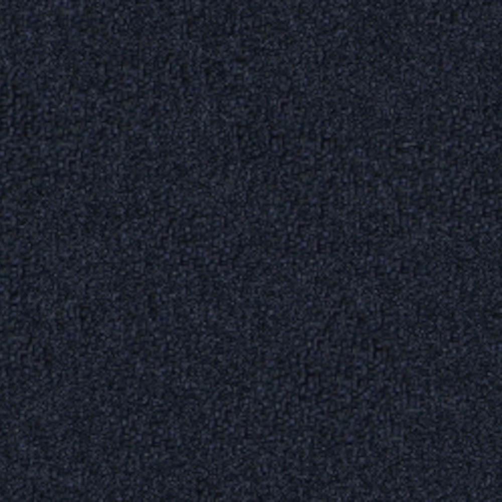 Carpet Sample - Bottom Line 20 - In Color Royal 8 in. x 8 in.
