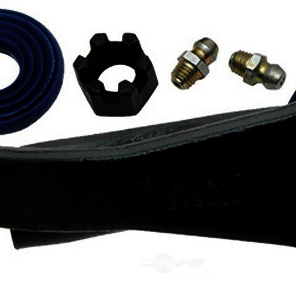 Steering Idler Arm Front Mevotech MK7041