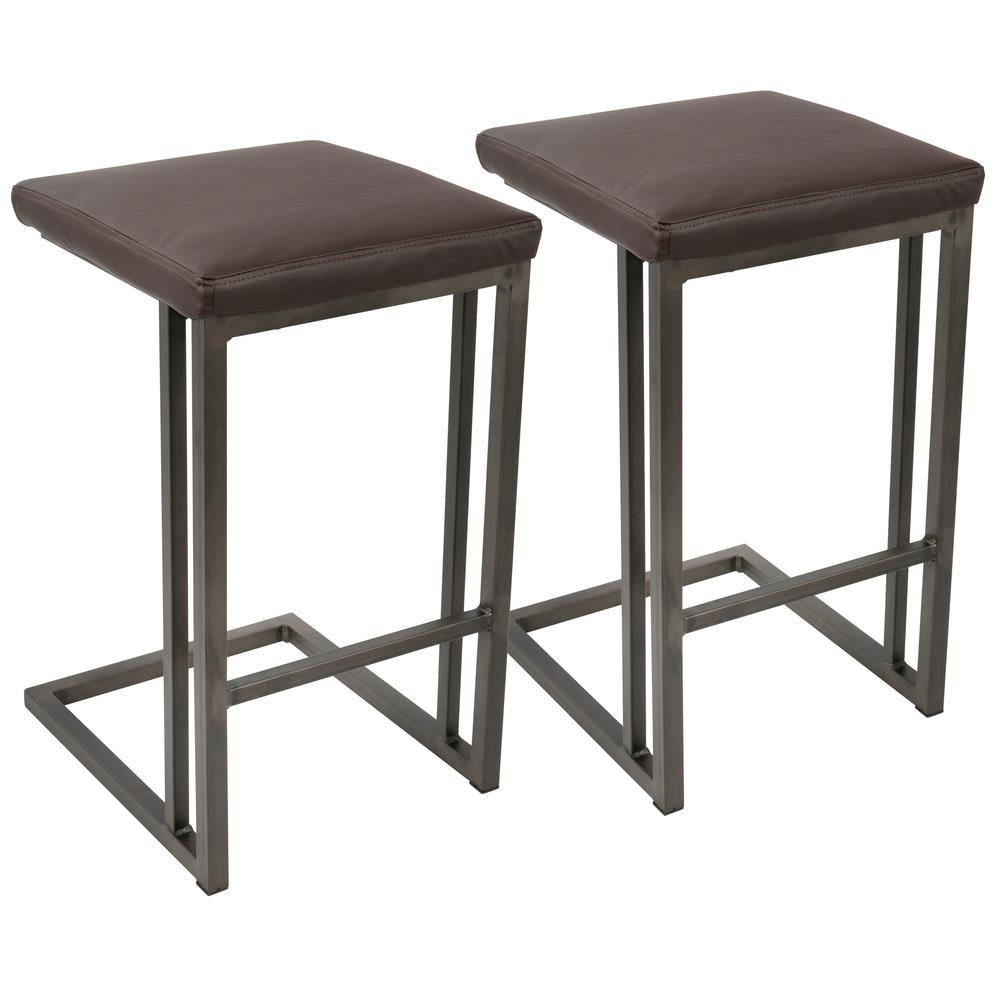 special showroom design range stools rectangle for durban sale simple bar bailey in essential stool