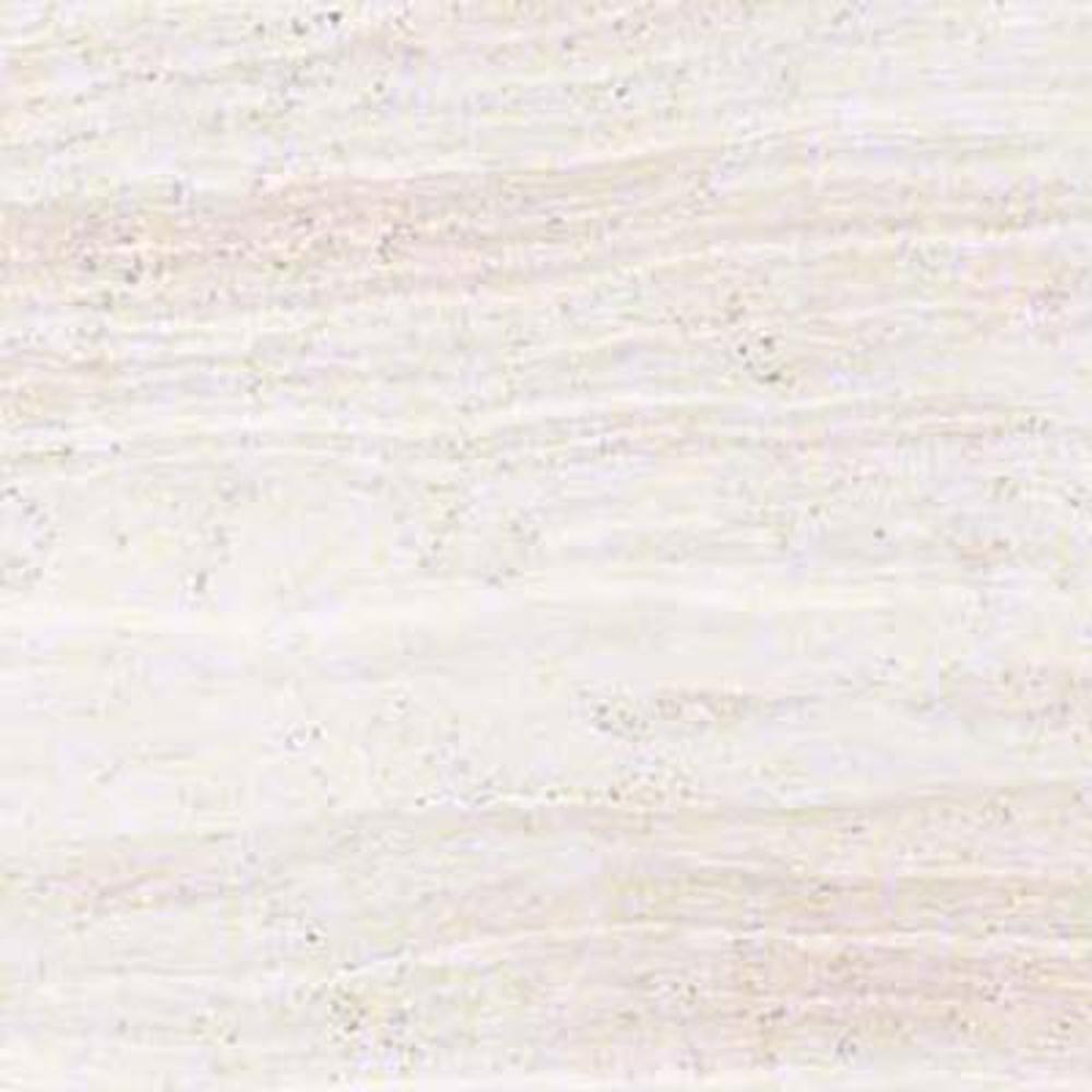 Msi White Oak 12 In X 24 Polished Limestone Floor And Wall Tile