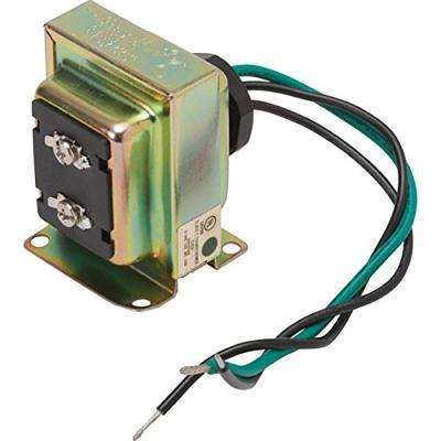16-Volt 10 VAC Door Bell Transformer