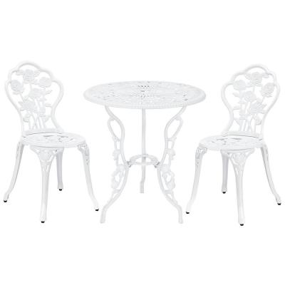 Bistro Sets Patio Dining Furniture