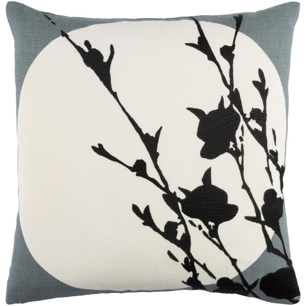 Claredale Poly Euro Pillow