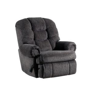 Gladiator Caf Comfort King Recliner