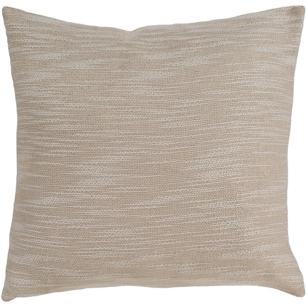 Tacito Poly Euro Pillow