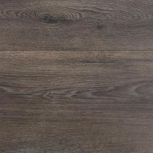 Home Decorators Collection Sawmill Oak 12 Mm Thick X 6 1 4 In Wide X 54 7 16 In Length