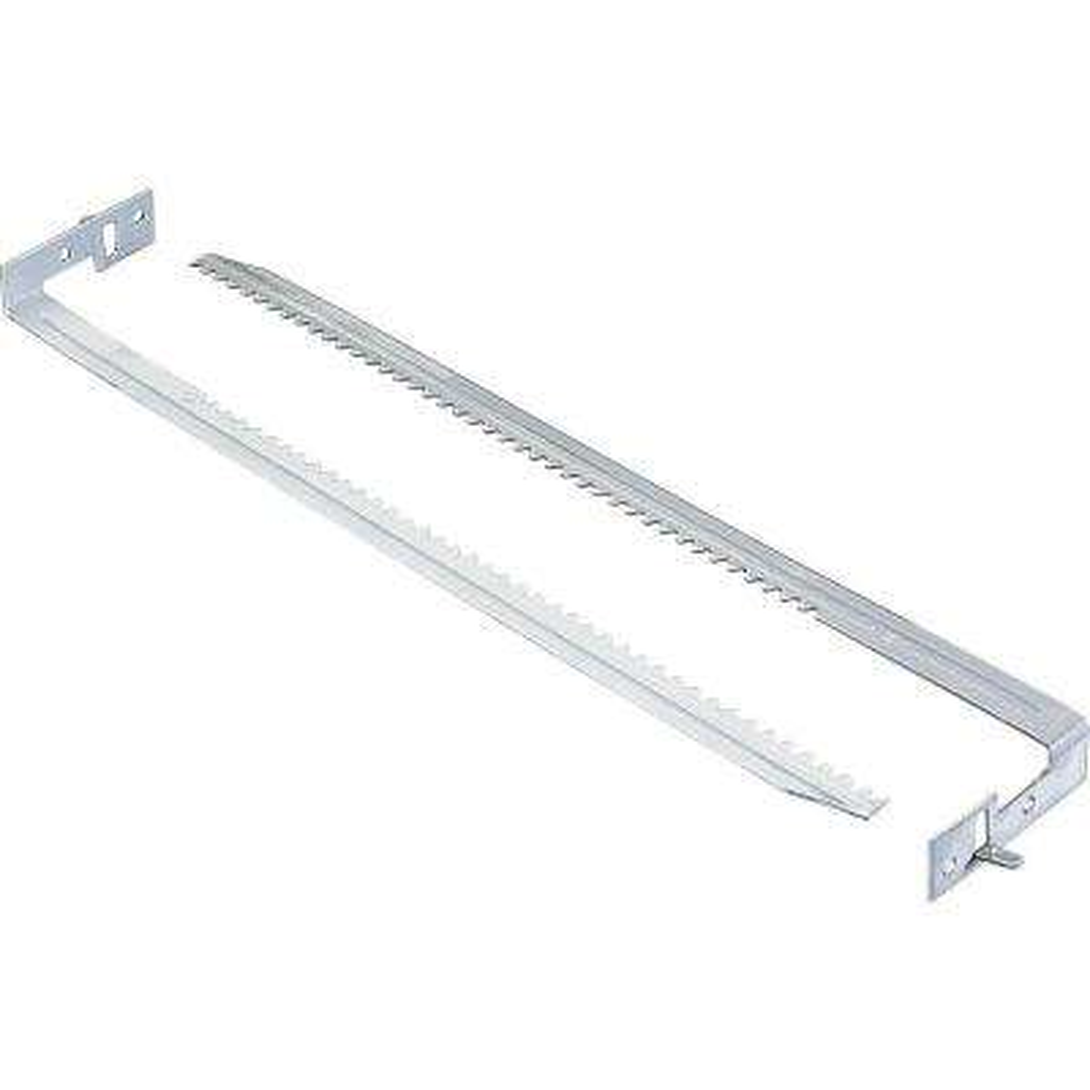 Recessed Lighting Adjustable Hanger Bars