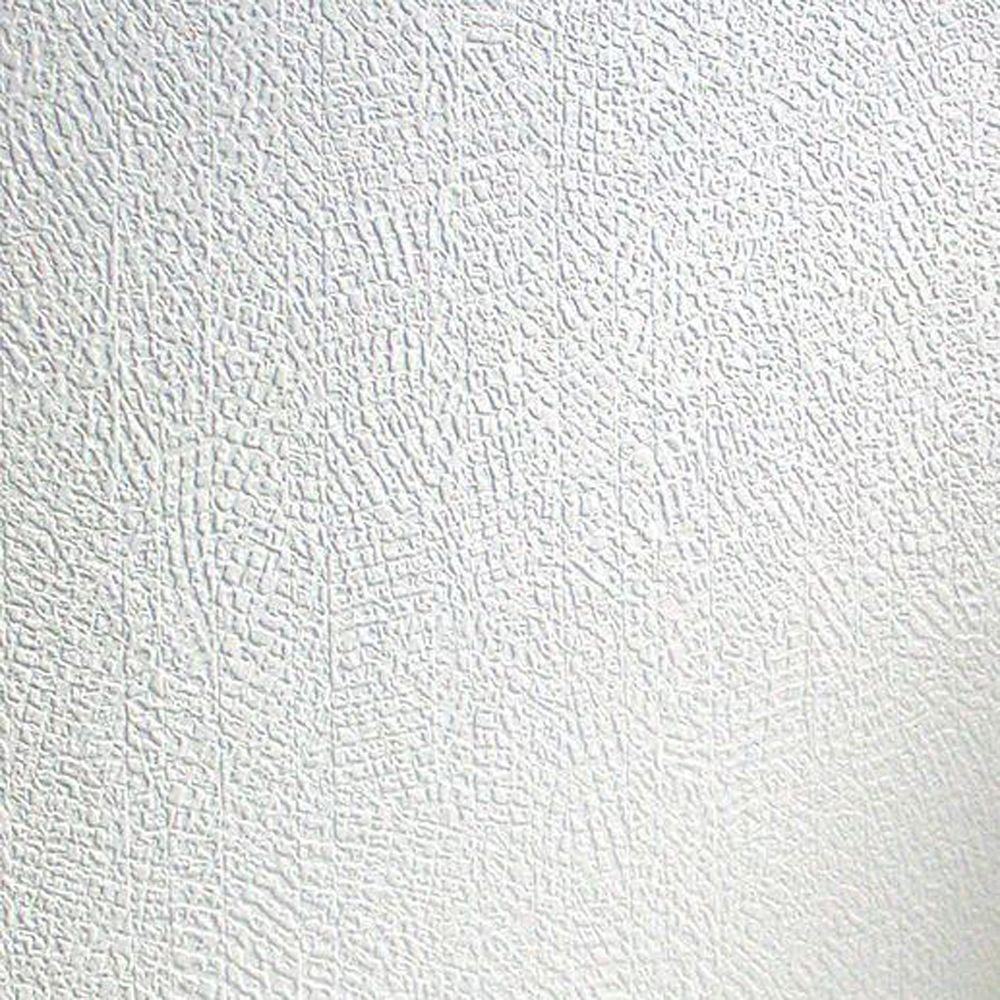 Osprey Paintable Armadillo Wallpaper