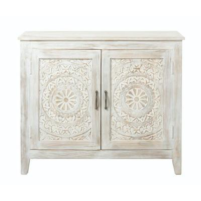 Nightstands - Bedroom Furniture - The Home Depot