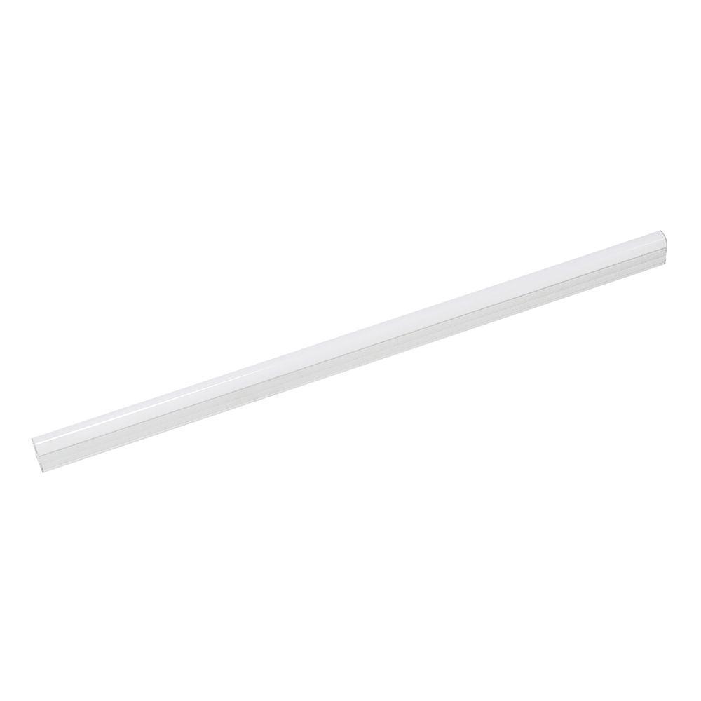 Titan lighting zeestick 10 watt led white under cabinet light with titan lighting zeestick 10 watt led white under cabinet light with polycarbonate diffuser 6000k aloadofball Images