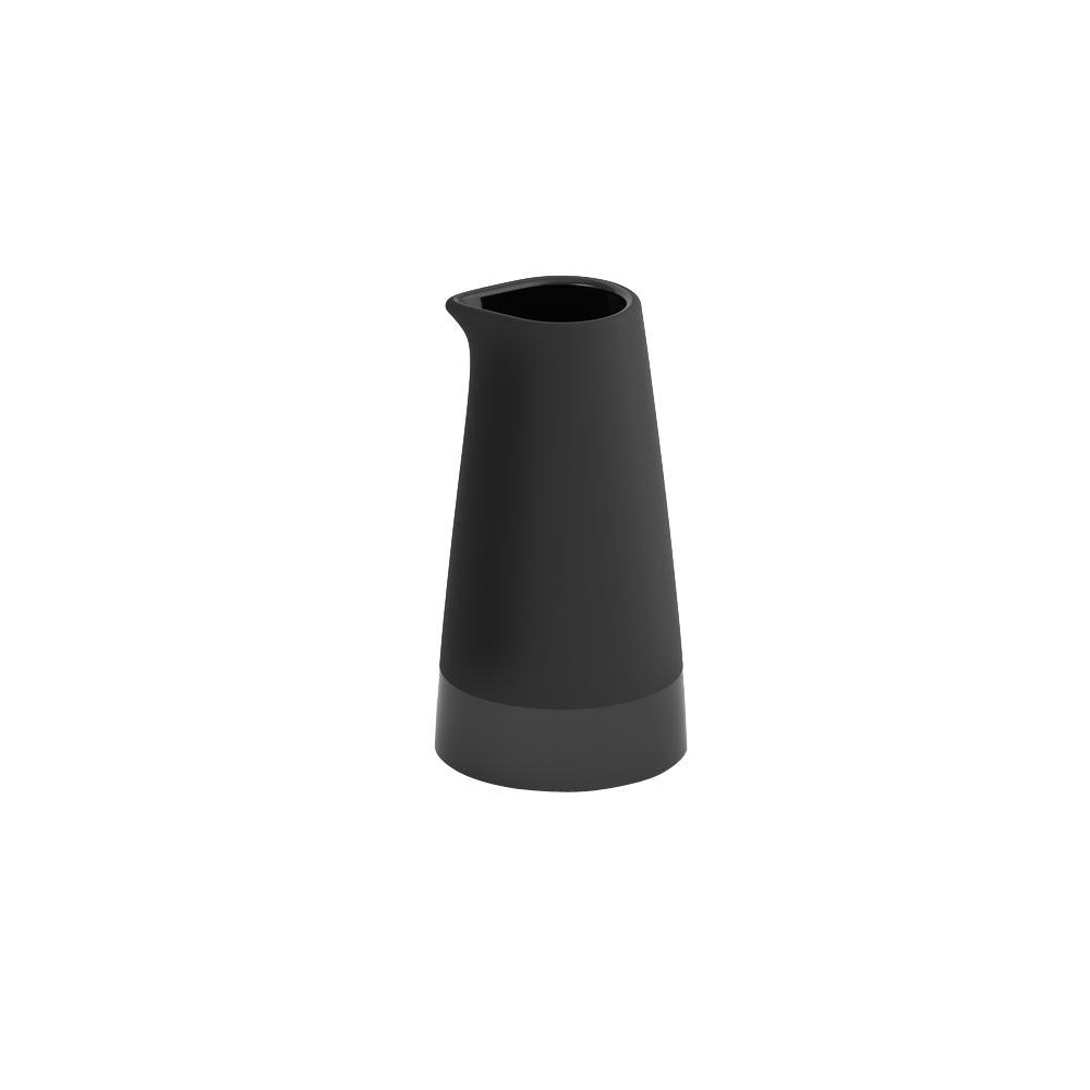 Magisso Naturally Cooling Ceramic Mini Carafe 70618DS