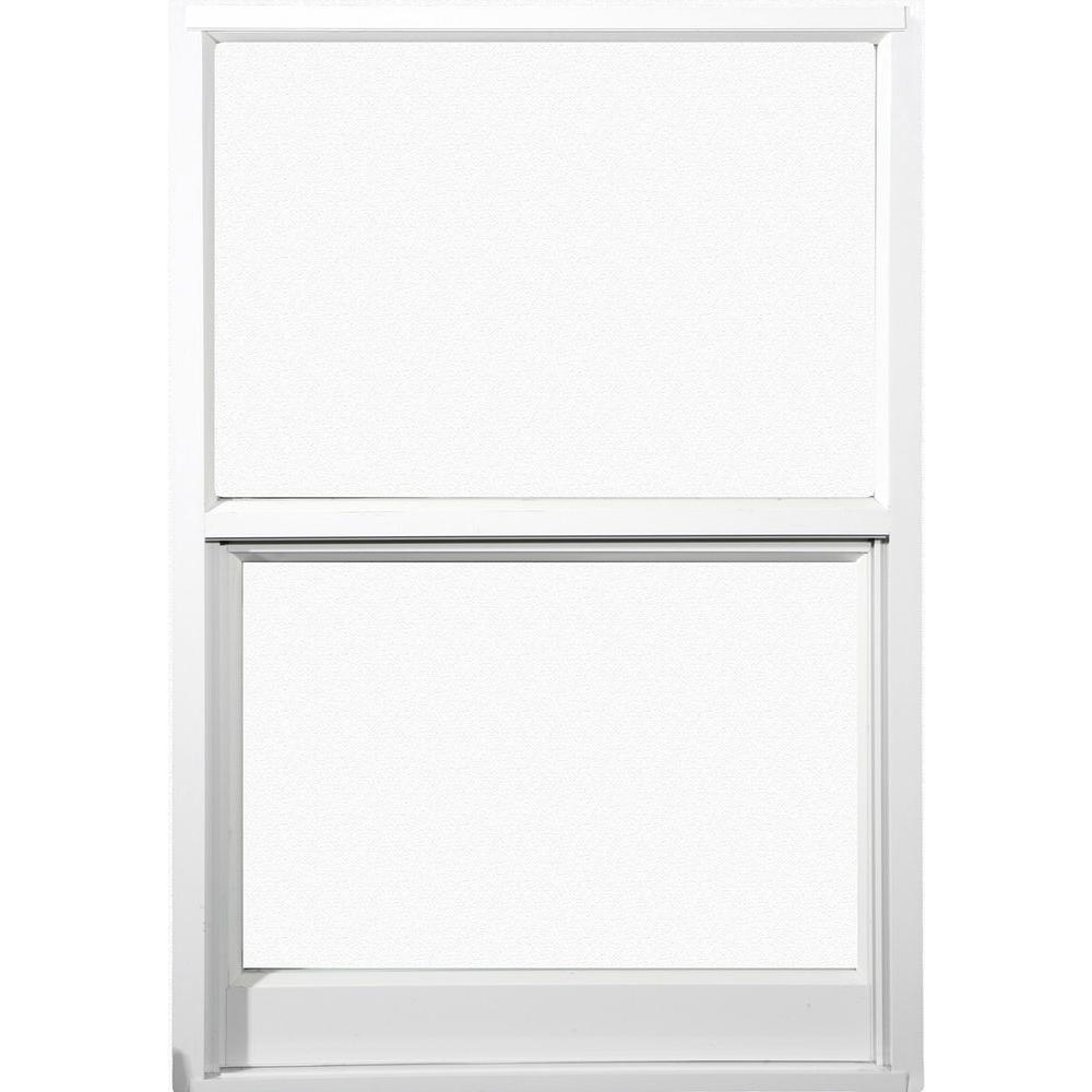 AWP 26.5 in. x 26 in. Windows and Doors 1750 Series Impact Single Hung  sc 1 st  Home Depot & AWP 26.5 in. x 26 in. Windows and Doors 1750 Series Impact Single ...