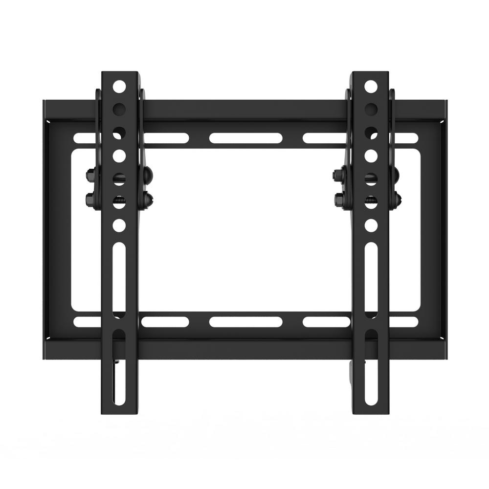 Small Tilt Tv Wall Mount For 17 In 47