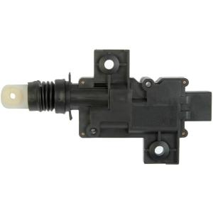 Power Window Regulator And Motor Assembly-741-471 - The Home